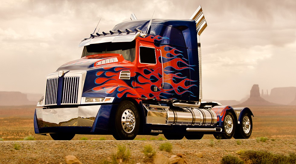 cars from transformers 4 photo gallery autoblog. Black Bedroom Furniture Sets. Home Design Ideas