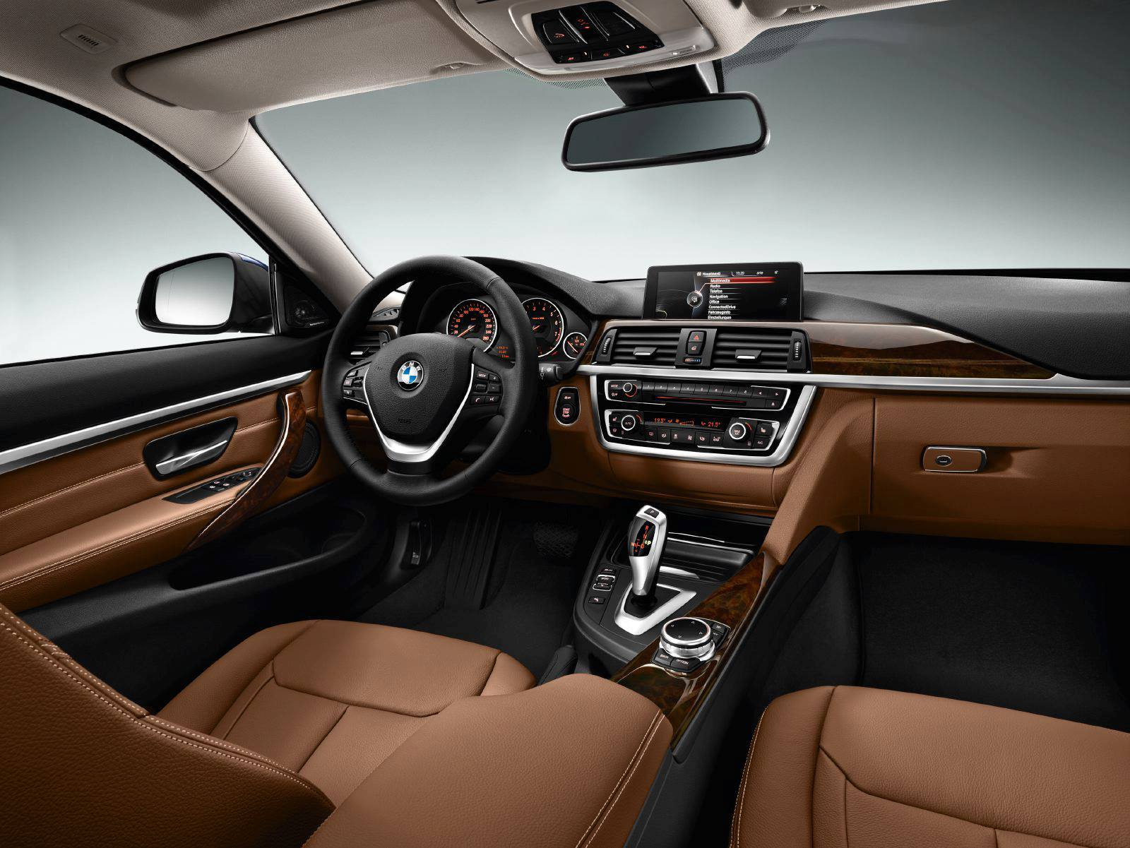 BMW Series Coupe Leaked Images Photo Gallery Autoblog - Bmw 4 by 4
