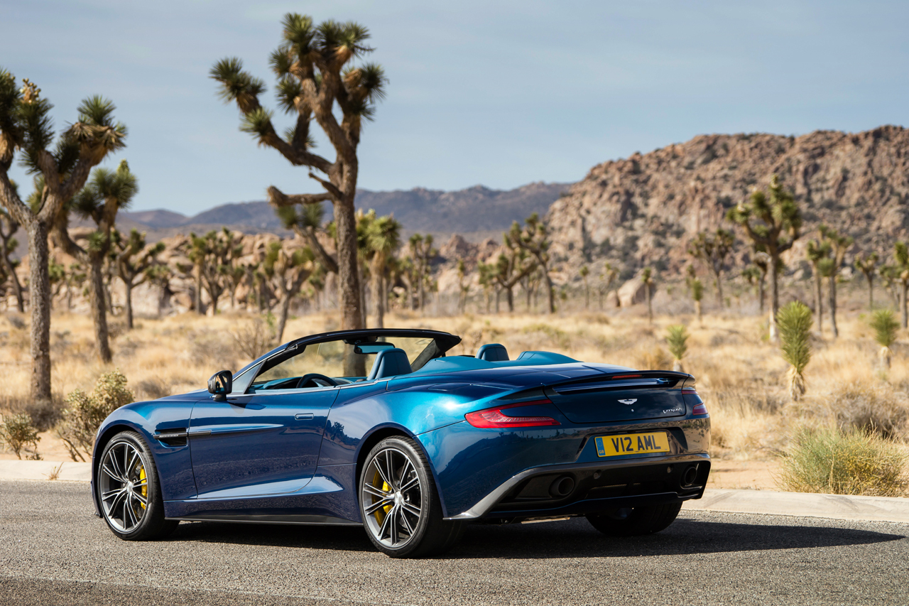 Beautiful Aston Martin Vanquish MSRP 94 in Cool Cars Wallpaper ...