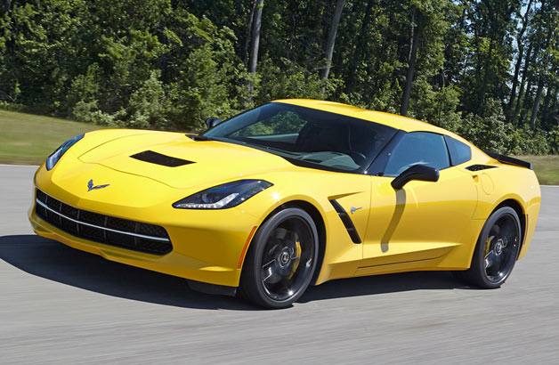2014 corvette stingray does 0 60 in 3 8 seconds on the skidpad. Black Bedroom Furniture Sets. Home Design Ideas