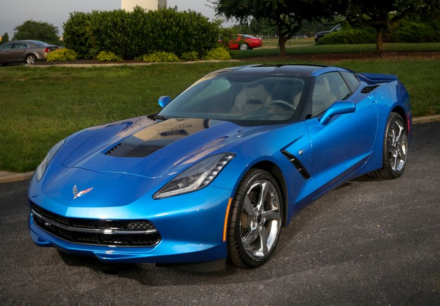 2014-corvette-stingray-coupe-premiere-ed