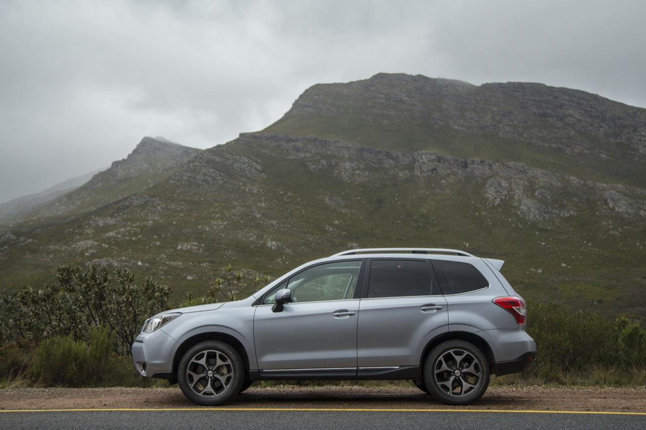 2014 subaru forester xt in south africa photo gallery autoblog. Black Bedroom Furniture Sets. Home Design Ideas