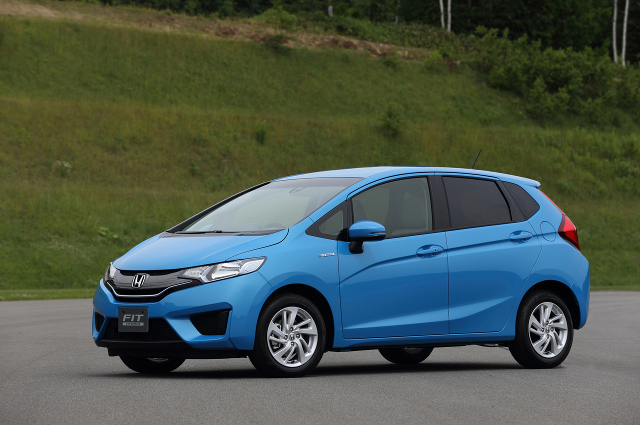 Honda jazz used car price in india 11