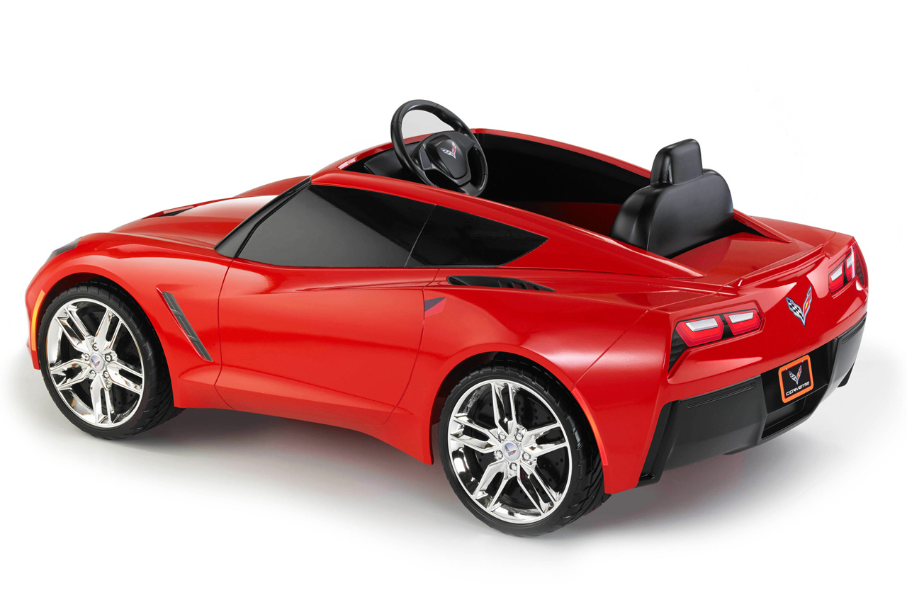 gas rc cars toy with Power Wheels Builds A C7 Corvette For The Kids on Showroom model furthermore The Best Pink Remote Control Car For Gift as well Wl Toys V913 4ch Large Metal Gyro Rc Helicopter P 144287 as well I was watching american psycho when all of the likewise Redcat Racing R age Chimera 1 5 Sand Rail Blue P 144453.