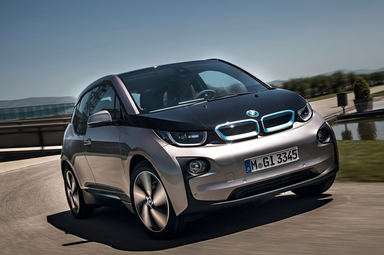 2014 bmw i3 photo gallery autoblog. Black Bedroom Furniture Sets. Home Design Ideas