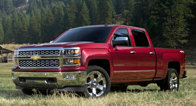 chevrolet silverado recalls latest recall reports motor. Black Bedroom Furniture Sets. Home Design Ideas