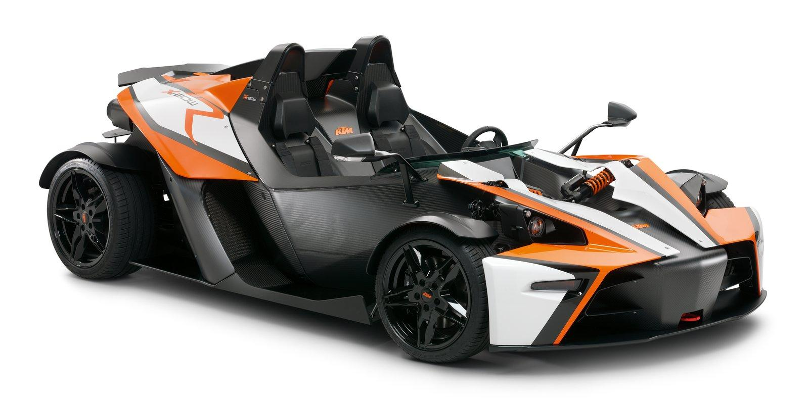 2011 ktm x bow r photo gallery autoblog. Black Bedroom Furniture Sets. Home Design Ideas