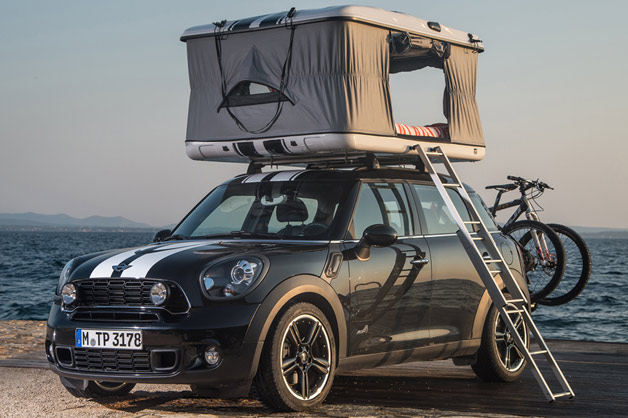 i bet one could fit on our roof racks. although they do say weight limit is 150 lbs. & Suzuki Jimny with a roof-mounted tent - Kizashi Club
