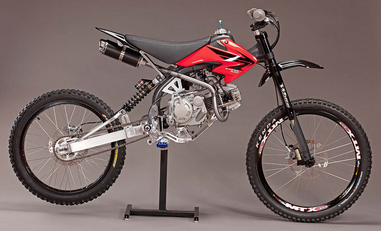motopeds occupy muddy middle ground between moped and. Black Bedroom Furniture Sets. Home Design Ideas