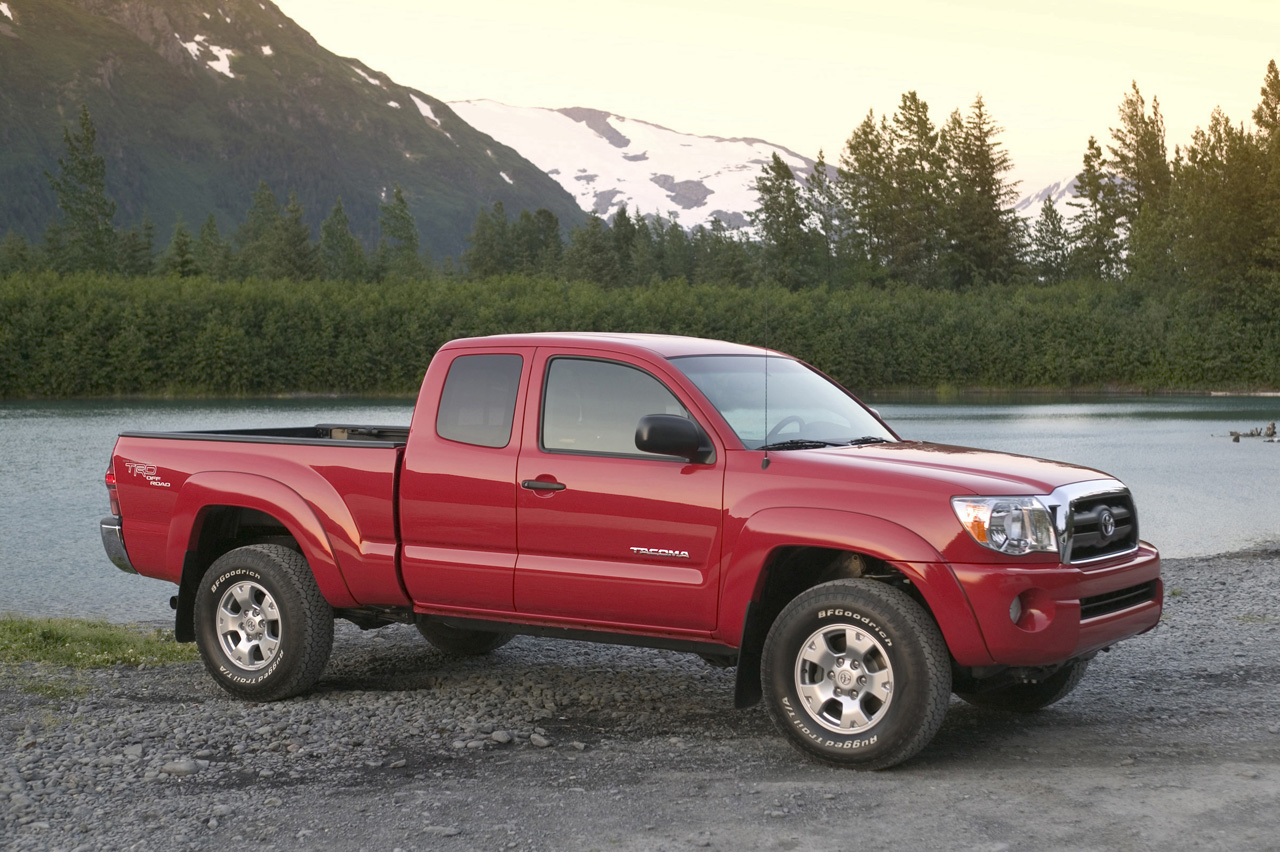 tacoma makes informations bestcarmag articles cab ext access toyota photos com