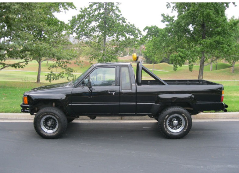 toyotas future appear confused Dianne provided me with complete and accurate information about the vehicle and was available to answer any and all questions immediately and in the immediate future upon arrival to view the vehicle, i was provided with every opportunity to review service documents, ask questions and test drive the truck.