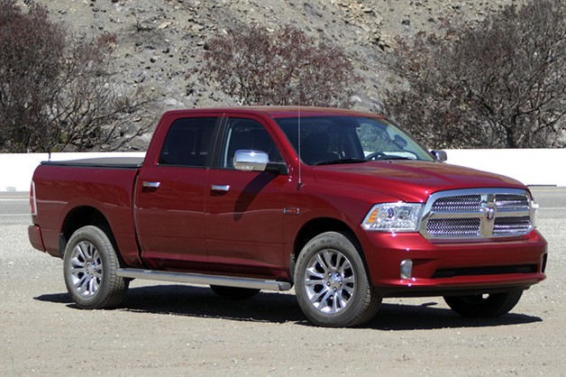 dodge ram 1500 2014 sport - Dodge Ram 2500 2014 Red
