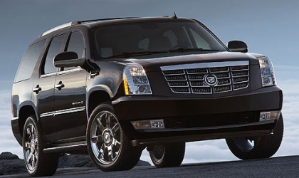 Cadillac Dealership Plano Cadillac Dealership Escalade Uk