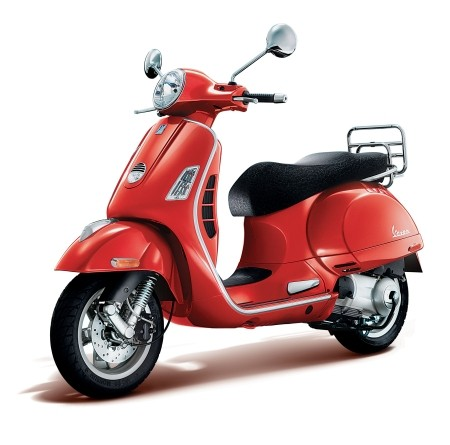 Looking for Scooter  Price