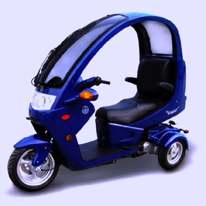 Three wheeled scooter gaijinpot forums for 3 wheel motor scooter for sale