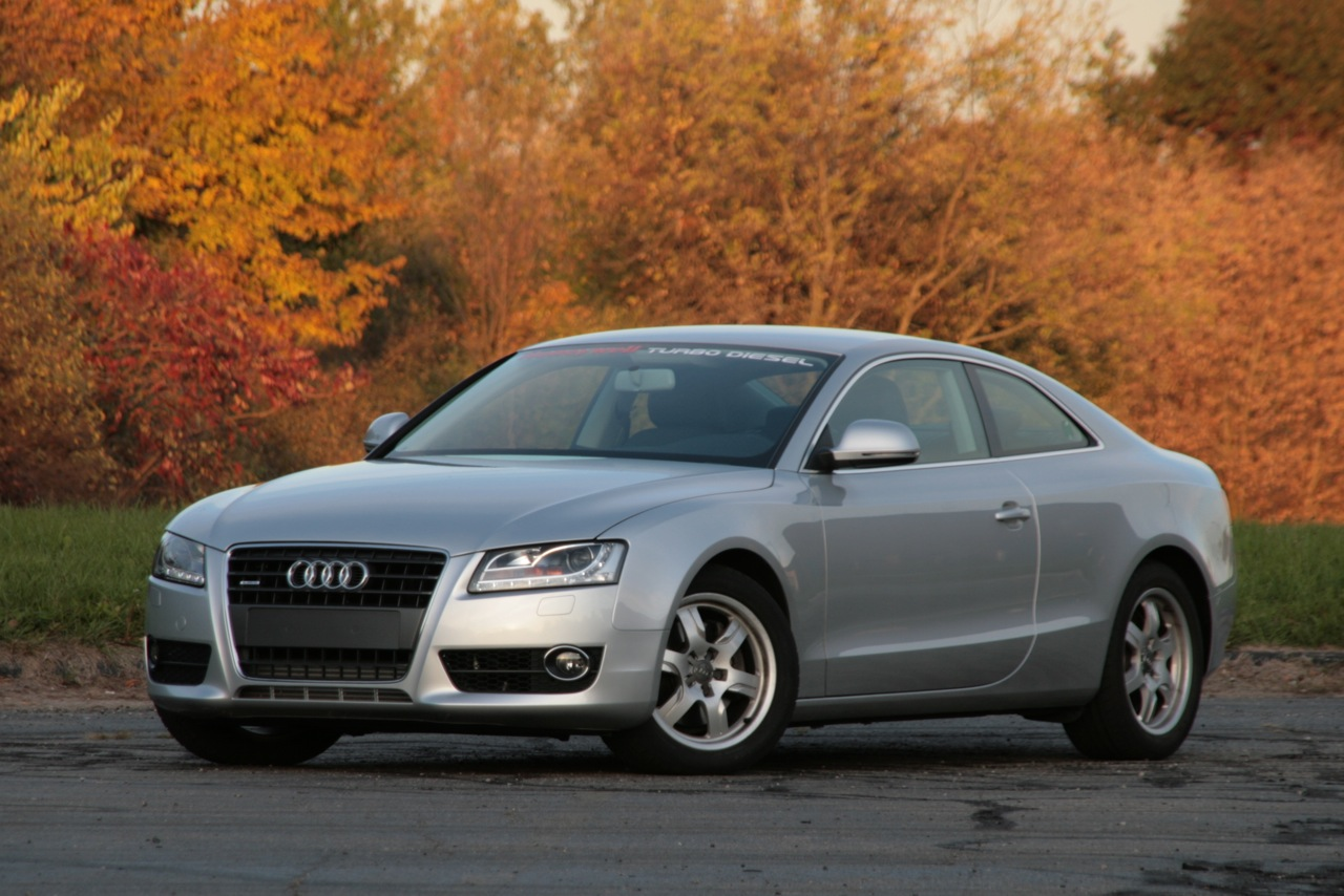autobloggreen garage 2008 audi a5 3 0 tdi photo gallery. Black Bedroom Furniture Sets. Home Design Ideas