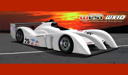 Auto Racing News  Media on Autoracing1 Com   Hot News Page
