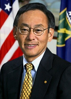 steven_chu_alternate_portrait.jpg