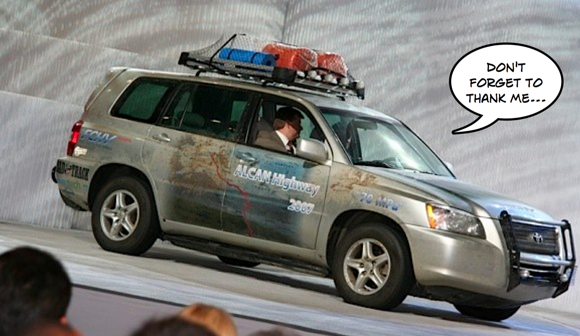 toyota-highlander-comic-580.png