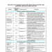 battery_awardee_list-page1b