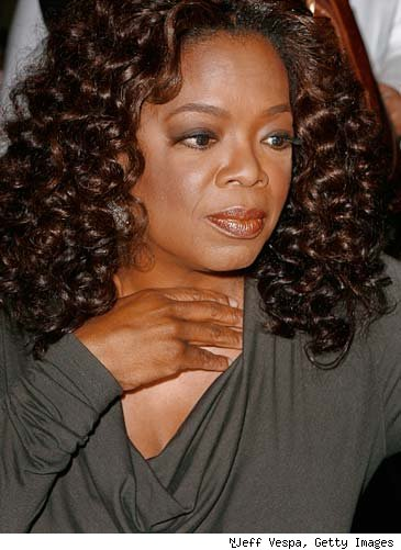 oprah own network, oprah new network, don't support oprah network