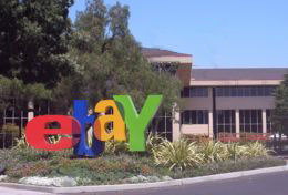 Ebay Earnings Preview