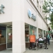 AT&amp;T store lines were shorter in Portland, Oregon and elsewhere