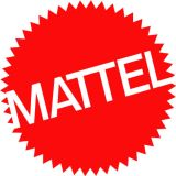Mattel MAT logo
