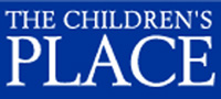 http://www.blogcdn.com/www.bloggingstocks.com/media/2007/10/logo_childrensplaceblue.jpg