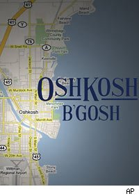 looking for oshkosh for sale in gauteng south africa
