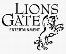 Lions Gate profit dives on debt extinguishment
