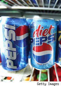 political factors of pepsi Mcdonald's and pepsico to help write uk health policy exclusive: department of health putting fast food companies at heart of policy murdo macleod for the guardian.