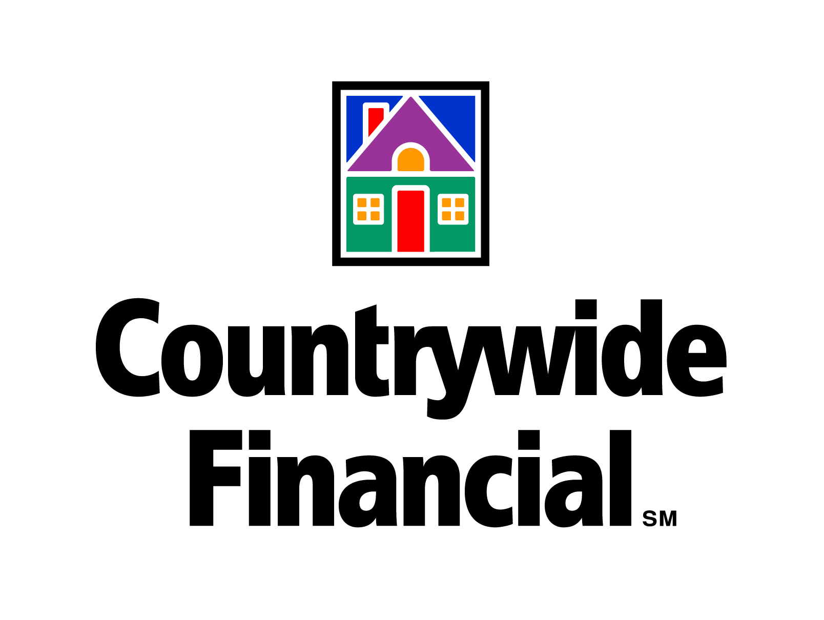 countrywide financial corp Eileen foster was mortgage fraud investigations chief for countrywide financial corp, which eventually became bank of america.