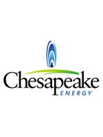 stocks to sell chesapeake energy