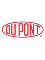 bellwether stocks dupont
