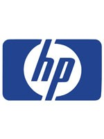 hewlett-packard earnings trade