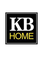 kb home stock (KBH)