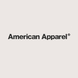 """the poor leadership of american apparel under ceo dov charney Dov charney teams up with ousted american apparel ceo hagan said the debt holder's plan was """"not feasible and will lead to poor long-term."""