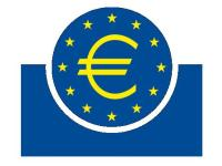ECB European Central Bank logo