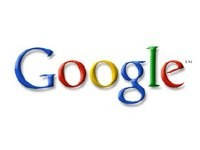 Google Q2 Earnings Report
