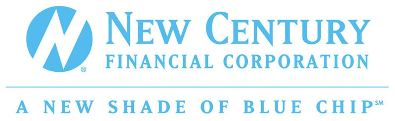 new century financial corporation case study answers