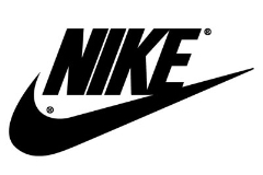Nike Q2 Earnings Preview