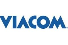 Viacom logo