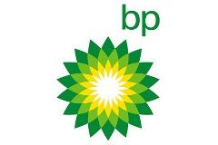 BP Cleanup Process