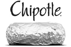 Chipotle (CMG) logo