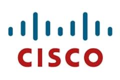 Cisco Systems (CSCO) logo