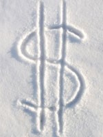 Hot Profits from 5 Cold Weather Stocks
