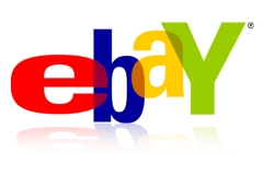 ebay reports strong Q4 earnings