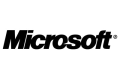 Microsoft (MSFT) logo