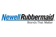 Newell Rubbermaid (NWL) logo